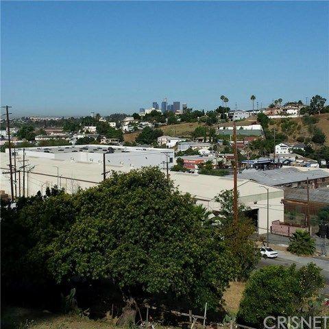 1942 N. Seigneur Avenue, Los Angeles, CA 90032 Photo 1