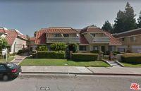 Home for sale: 1657 E. Kingsley Ave., Pomona, CA 91767