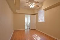 Home for sale: 5405 Worth St., Dallas, TX 75214