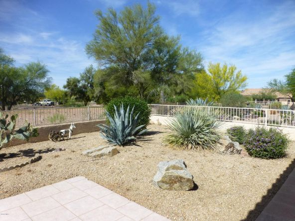 5634 S. Creosote Dr., Gold Canyon, AZ 85118 Photo 61