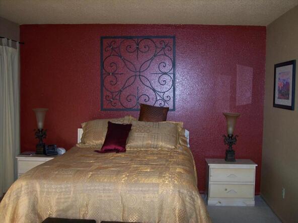 8649 E. Royal Palm Rd., Scottsdale, AZ 85258 Photo 33