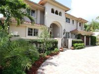 Home for sale: 272 Country Club Rd., Palm Beach, FL 33480