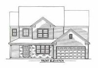 Home for sale: (H) Wissler Way, Landisville, PA 17538
