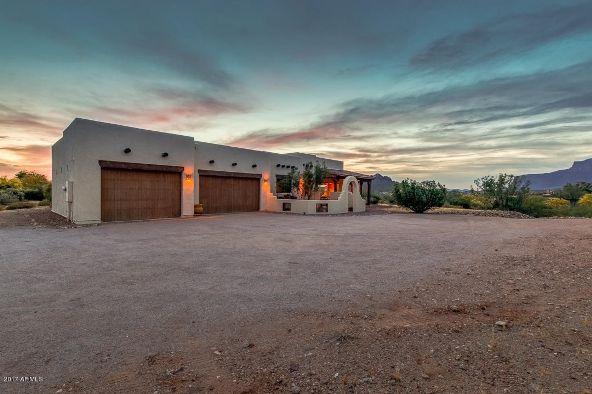 11003 E. Breathless Dr., Gold Canyon, AZ 85118 Photo 53