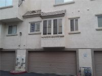 Home for sale: 1504 Faldo St., Las Vegas, NV 89128