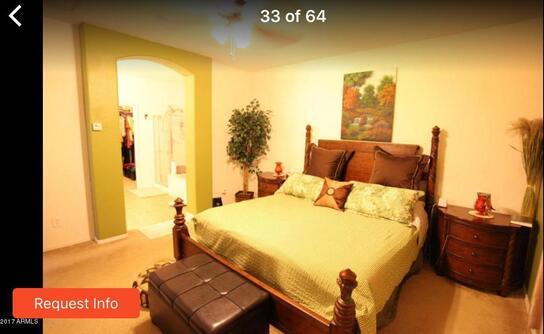 7313 N. 87th Dr., Glendale, AZ 85305 Photo 31