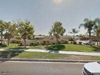Home for sale: Florida, Hemet, CA 92543