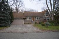 Home for sale: 325 Michigan Avenue, Colon, MI 49040