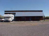Home for sale: 247 W. Main, Springerville, AZ 85938