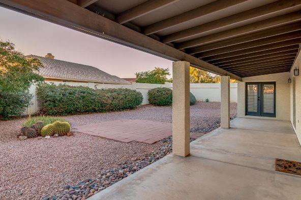 15229 E. Palomino Blvd., Fountain Hills, AZ 85268 Photo 42
