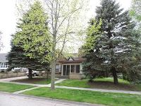 Home for sale: 2428 N. 4th St., Sheboygan, WI 53083