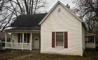Home for sale: 409 N. 3rd St., Central City, KY 42330