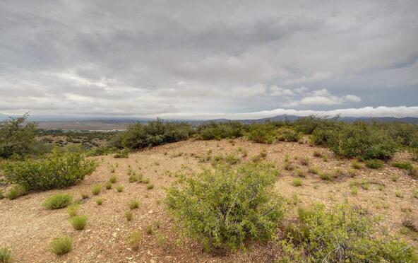 1475 S. Dewey Rd., Dewey, AZ 86327 Photo 6