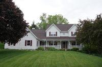 Home for sale: 1224 Vine Pl., West Bend, WI 53095