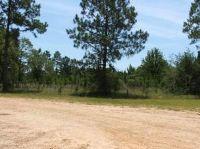Home for sale: 00 Roadrunner Dr., Lumberton, MS 39455
