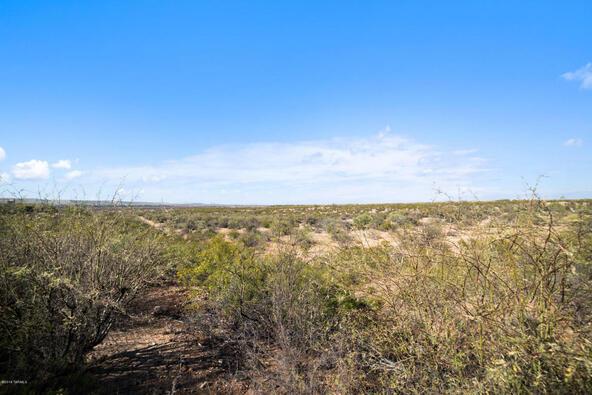 1049 Josephine Saddle Pl., Green Valley, AZ 85614 Photo 10