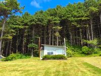 Home for sale: 94947 Hwy. 101, Yachats, OR 97498