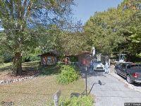 Home for sale: Centennial, Homosassa, FL 34448