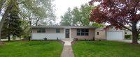 Home for sale: 729 E. Baldwin Rd., Palatine, IL 60074