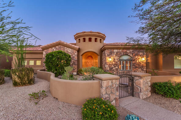 12067 N. 135th Way, Scottsdale, AZ 85259 Photo 6