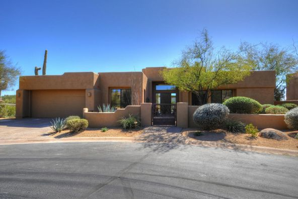 10040 E. Happy Valley Rd., Scottsdale, AZ 85255 Photo 46