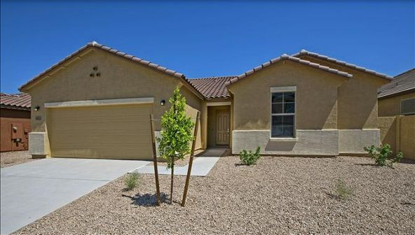8211 S. 42nd Dr., Phoenix, AZ 85339 Photo 17
