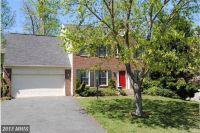 Home for sale: 3671 Wertz Dr., Woodbridge, VA 22193