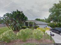 Home for sale: Bay Vista, Osprey, FL 34229