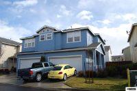 Home for sale: 2150 Stanton Ln., Reno, NV 89502