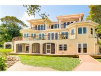 Home for sale: 15867 Captiva Dr., Captiva, FL 33924