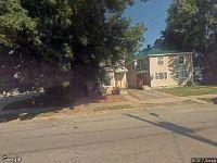 Home for sale: S. Washington St., Herkimer, NY 13350