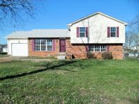Home for sale: 1011 Cooper, Oak Grove, KY 42262