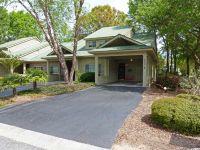 Home for sale: 113-4 Twelve Oaks Dr., Pawley's Island, SC 29585
