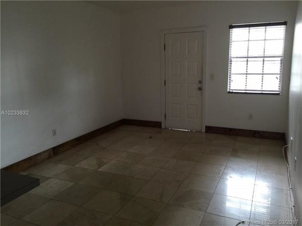 541 N.E. 62nd St. # 11, Miami, FL 33138 Photo 7