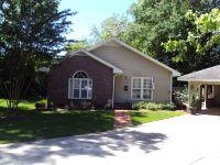 Home for sale: 711 Cedarwood Ln., Thomaston, GA 30286