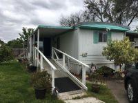 Home for sale: 1684 4th Ave., Olivehurst, CA 95961