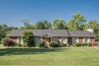Home for sale: 180 Riverview Dr., Mount Washington, KY 40047