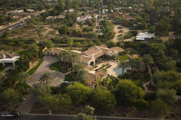 6335 N. 59th Pl., Paradise Valley, AZ 85253 Photo 24
