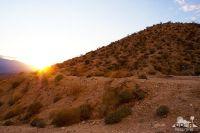 Home for sale: 0 Calle de Vecinos, Desert Hot Springs, CA 92240