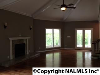 465 Lakewood Rd., Rainbow City, AL 35906 Photo 6