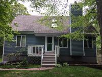 Home for sale: 455 Sampan Avenue, Jamestown, RI 02835
