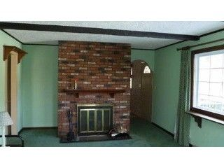 18 Greenfield Hill Rd., Monroe, CT 06468 Photo 7