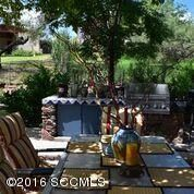 1173 N. Royal Rd., Nogales, AZ 85621 Photo 16