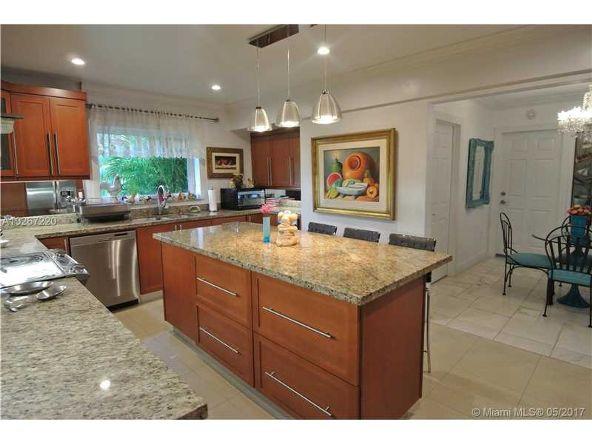 10005 S.W. 79th Ave., Miami, FL 33156 Photo 12