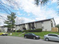 Home for sale: 1325 Gray Hawk Rd., Lexington, KY 40502