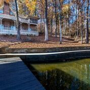 280 Donnegan Cove, Muscle Shoals, AL 35661 Photo 47