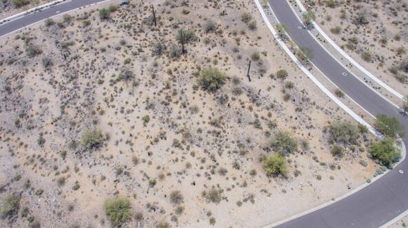 4563 N. Chelsea Dr., Buckeye, AZ 85396 Photo 1