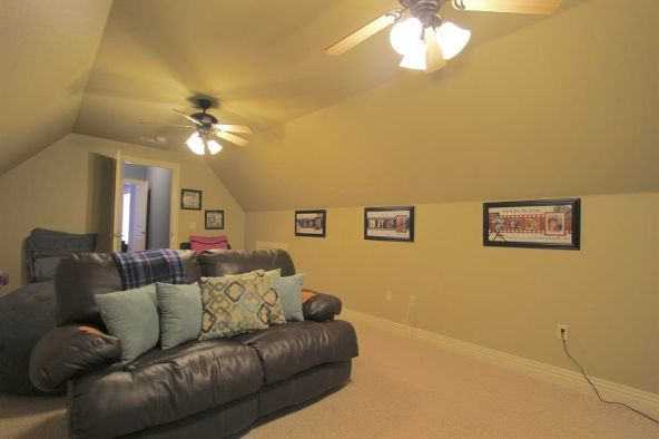 1287 Pinnacle Dr., Fayetteville, AR 72701 Photo 60