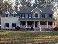 Home for sale: 33099 Thunder Rd., Frankford, DE 19945