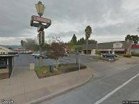 Home for sale: Guardino Apt 105 Dr., Fremont, CA 94538
